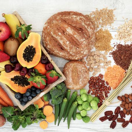 Un régime alimentaire pro-inflammatoire, lié à un risque accru de cancer du sein