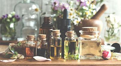 huiles-essentielles.jpg