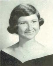Carmen Renee Crain