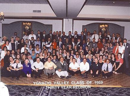 30_Year_Reunion_-_1999-1530x1129.jpg