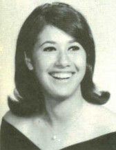 Anita Grundman