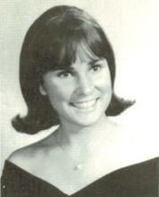 Ladonna Dahl Flynn