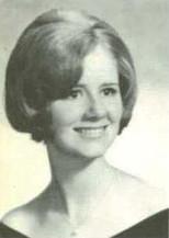 Lauren Dunlop Brooks