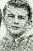 Dennis Bruner