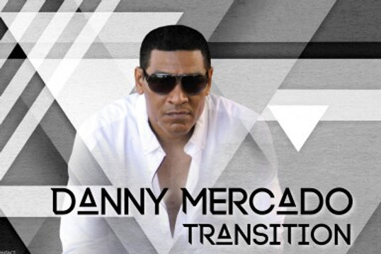 Danny Mercado Transition.jpg