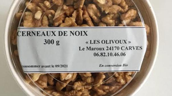 Cerneaux de Noix (300g)