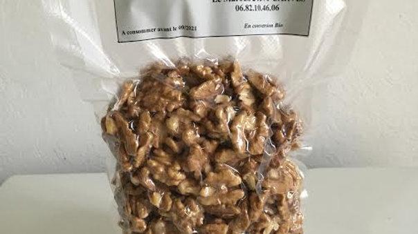 Cerneaux de noix (600 g sous vide)