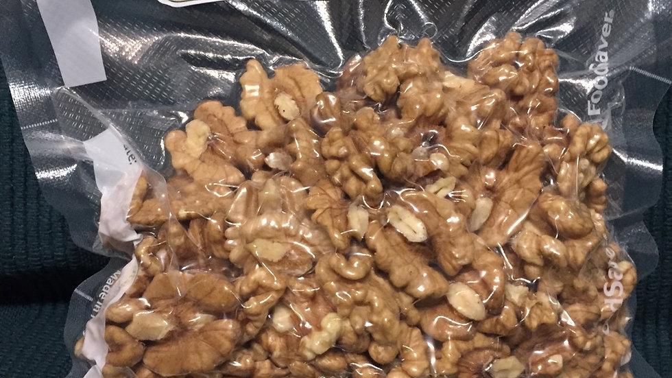Cerneaux de noix (200 g sous vide)