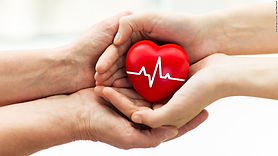 Organ-Donor-heart-image.jpg