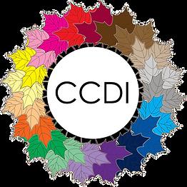 CCDI Logo.png