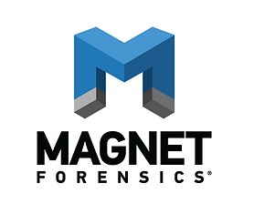 magnet forensics.png