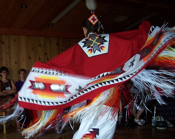 indigenous dancer.jpg