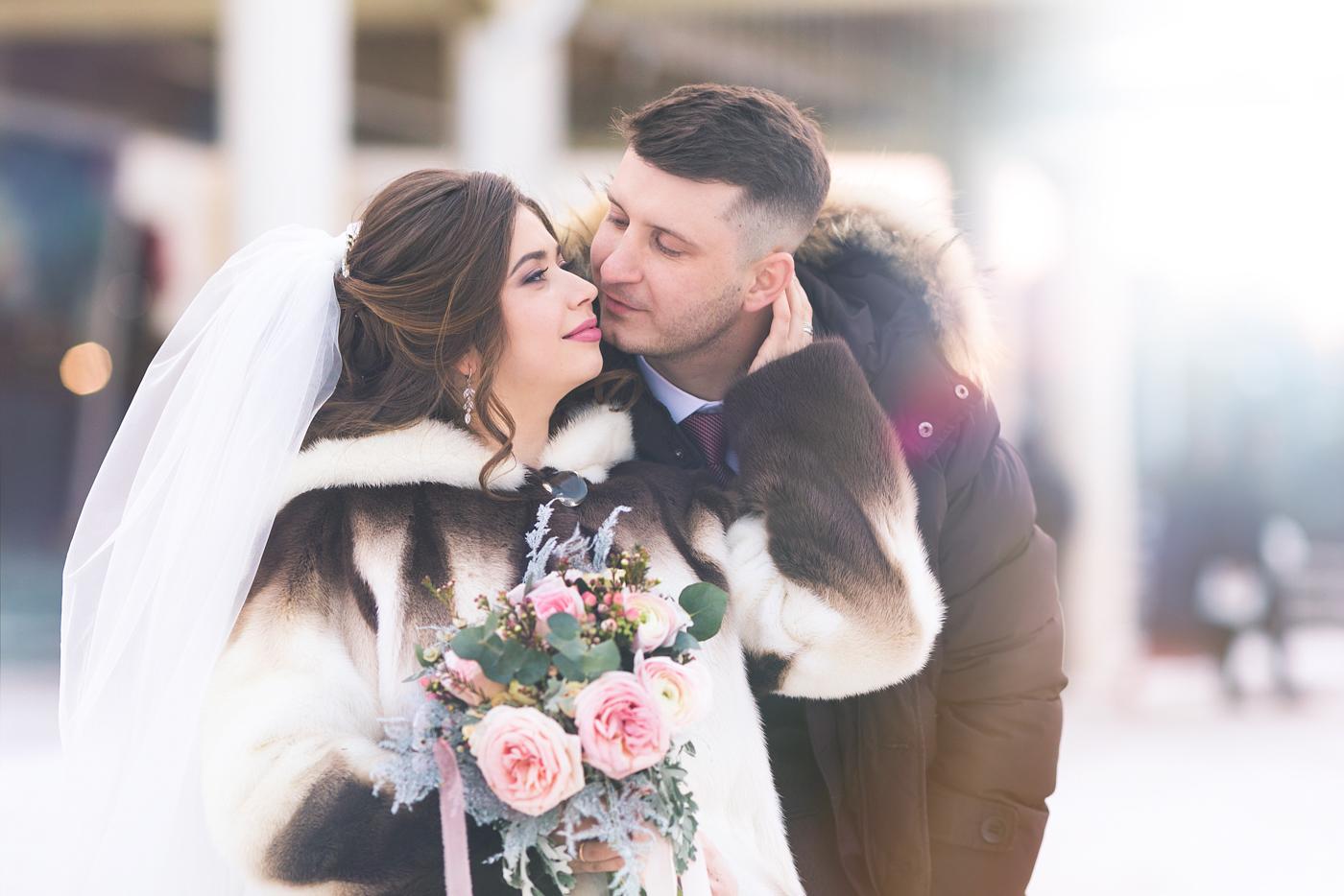 униформе свадебная фотосъемка маршрут сургут тем, что