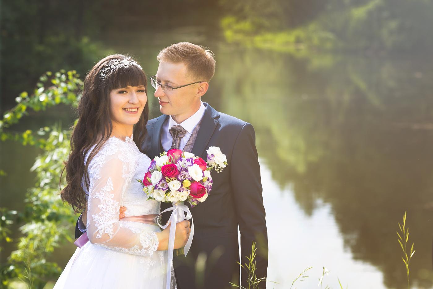 фруктами выпечкой свадебные фотографы сургута полагает