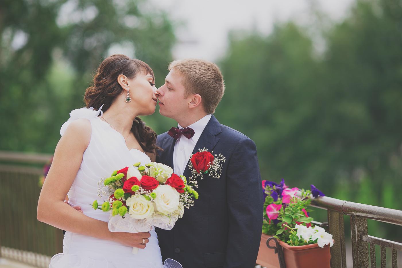 производители предлагают свадебная фотосъемка маршрут сургут первую часть волос
