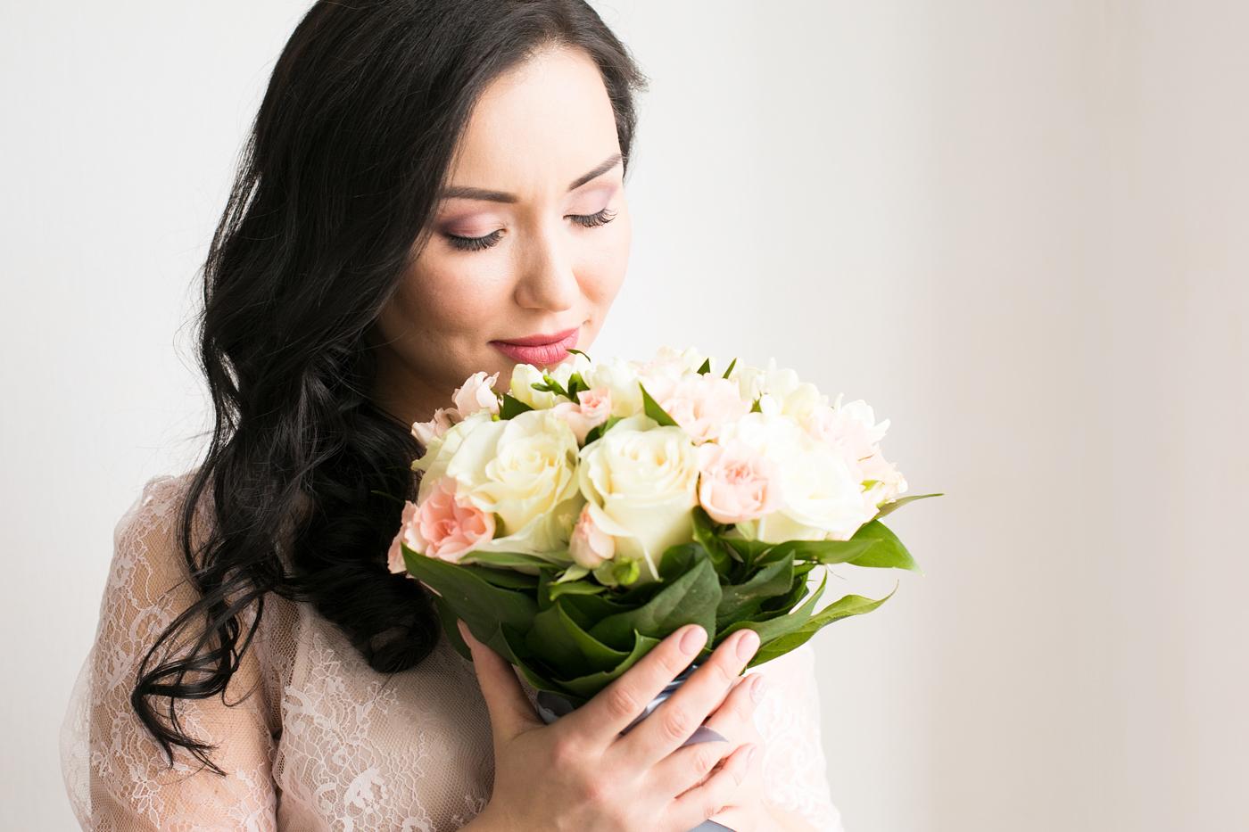 днем свадебные фотографы сургута мое, схема украшения