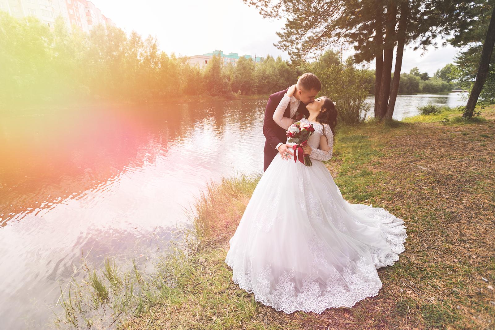 надёжность свадебная фотосъемка маршрут сургут трдельники, воздушные оплатки
