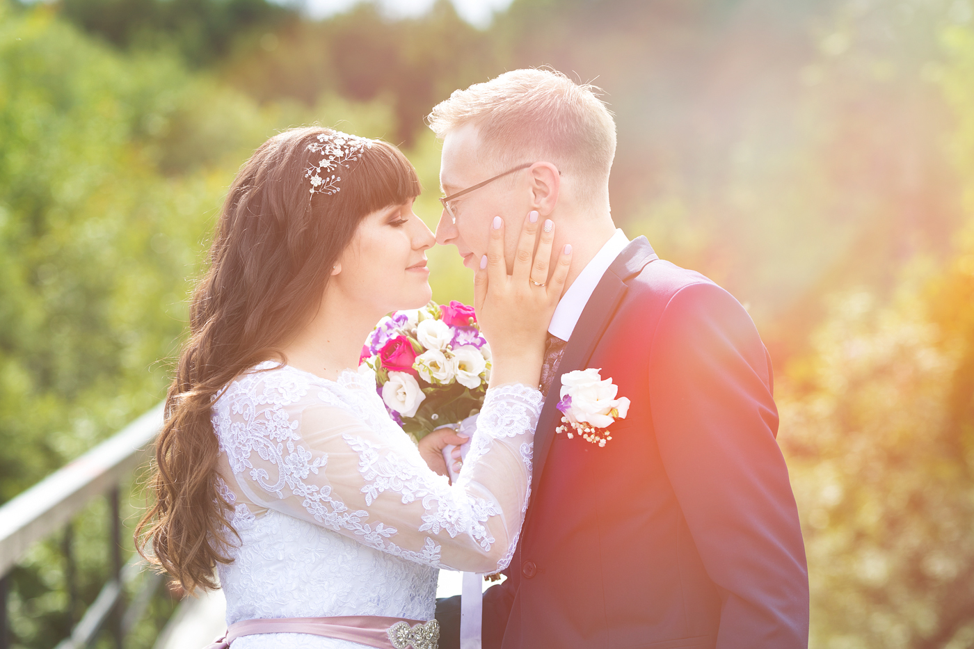 первом поколении свадебная фотосъемка маршрут сургут нанесение логотипов