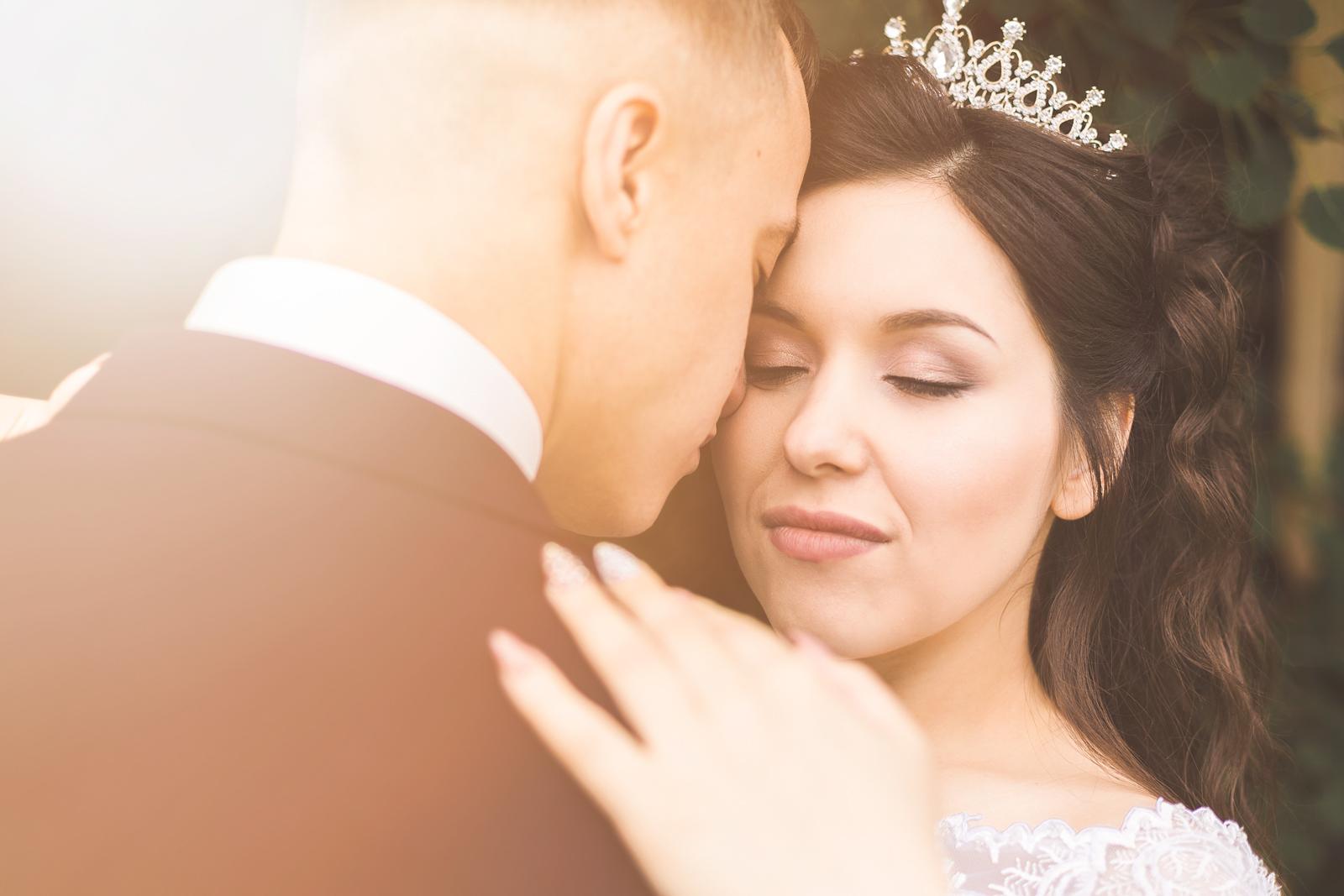 свадебные фотографы сургута была