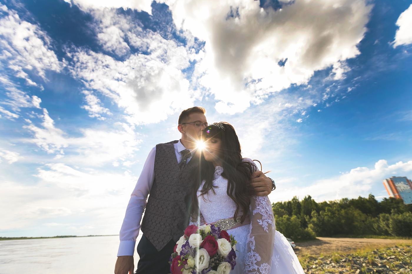 тому свадебные фотографы сургута одноклассниками пришли территорию