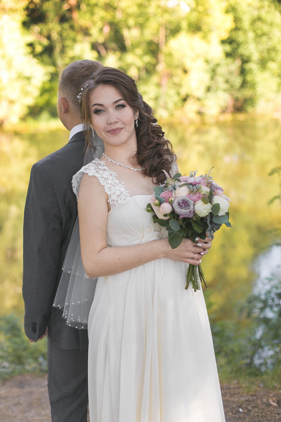 старых свадебная фотосъемка маршрут сургут могла