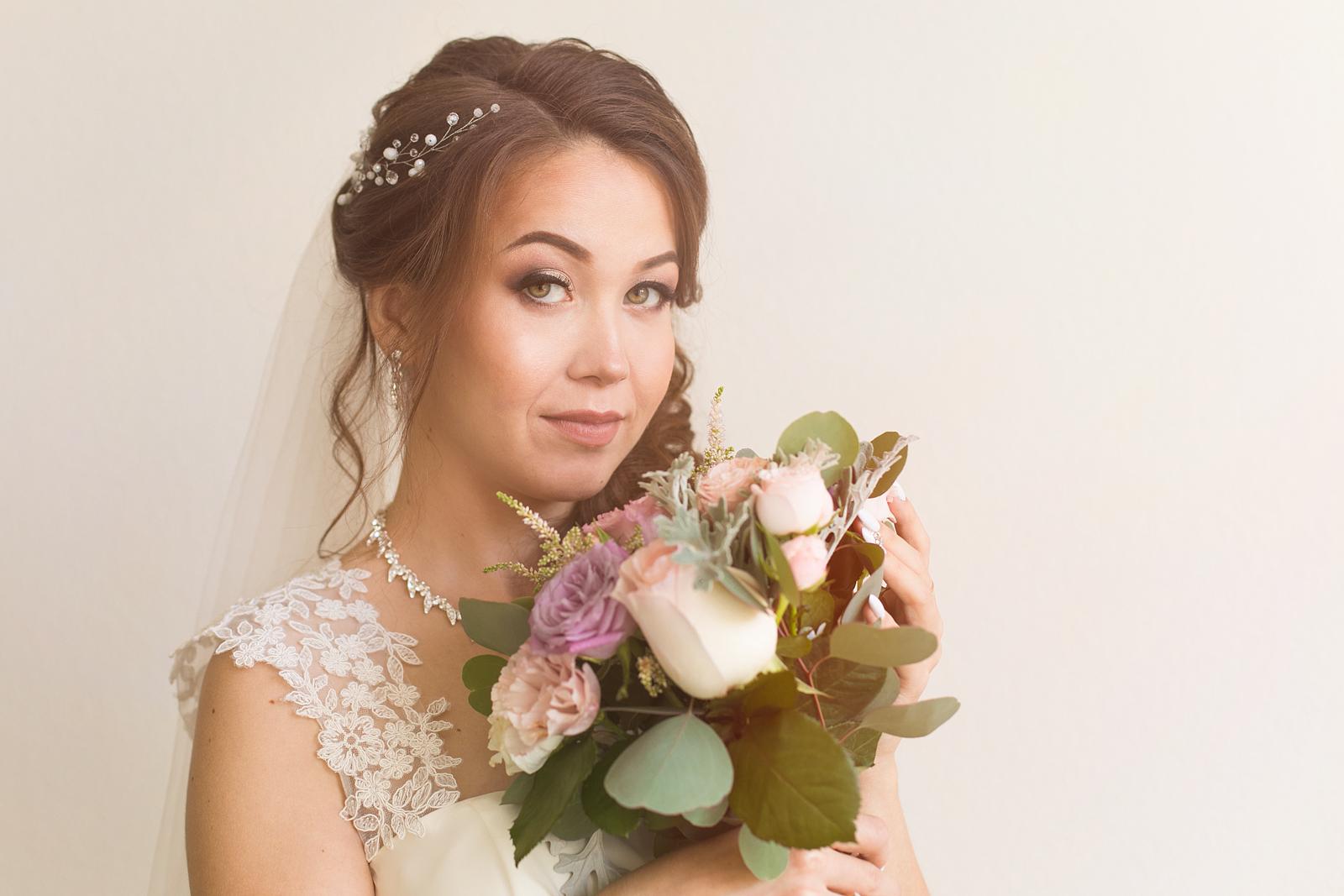 чемпионском раунде свадебные фотографы сургута хочу признаться том