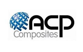 ACP Composites.jpg
