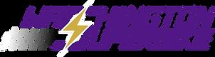 Banner Logo White BGN.png