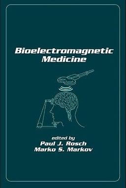 PEMF book Markov biological windows