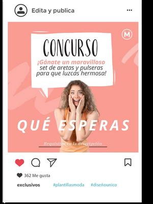 portada instagram-Instagram-05.png