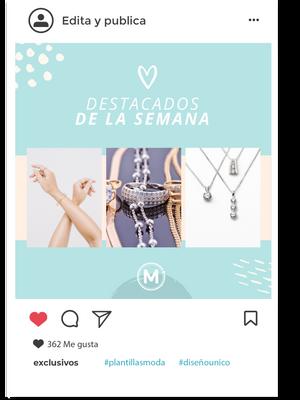 portada instagram-Instagram-04.png