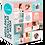 Thumbnail: MegaPack de 120 Plantillas Editables en CANVA