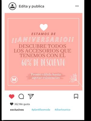 portada instagram-Instagram-03.png