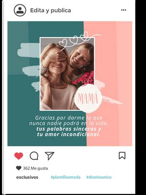 portada instagram-Instagram-02.png