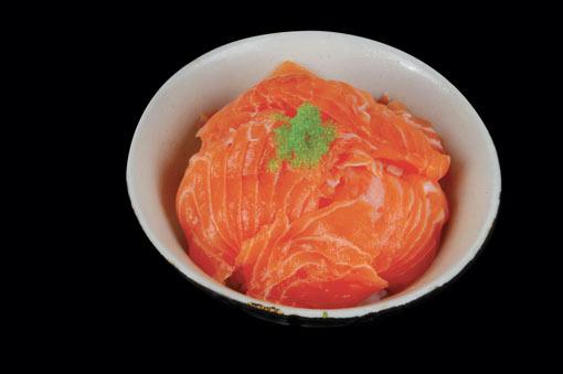 CHIRACHI-Saumon.jpg