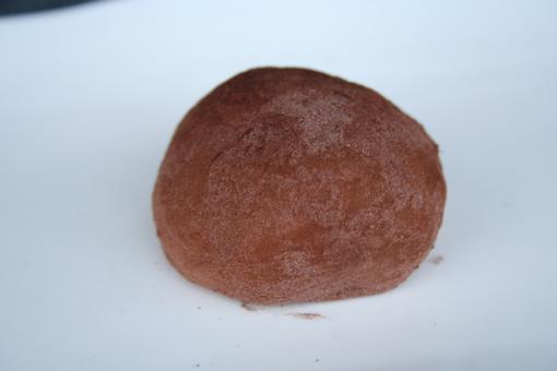 Daifuku chocolat
