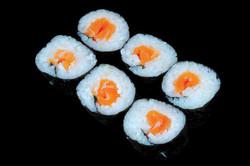 Makis-saumon.jpg