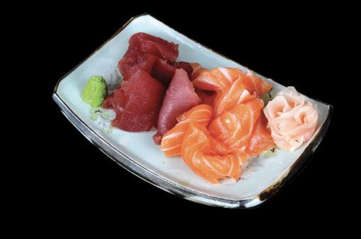 Sashimi-mixte2.jpg