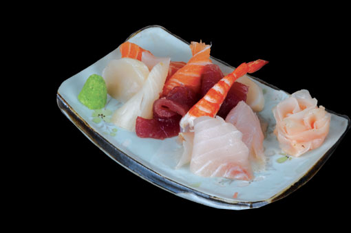 Sashimi-mixte.jpg