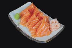 Sashimi-Saumon.jpg