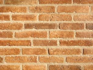 Georgian Old Style Brick -0541