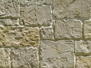 Sand Castle Rock 1303