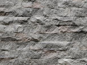 Grey Split stone 1031
