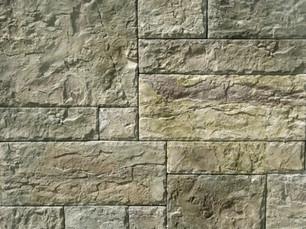 Greystone cut style 0122