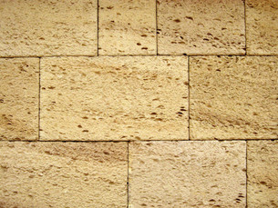 Lime Stone Texture 0311