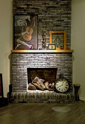 Fireplace Interior.jpg