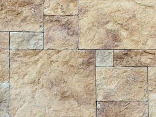 Desert Cutstone 0123