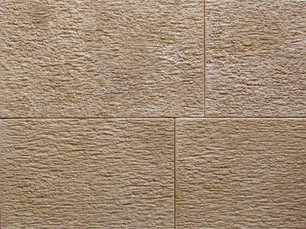Sand Texture Modular 0915