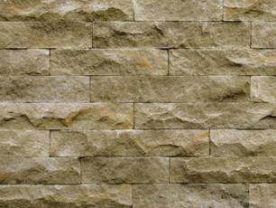 Sand Split Stone 1024