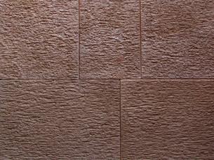 Brown Texture Modular 0945